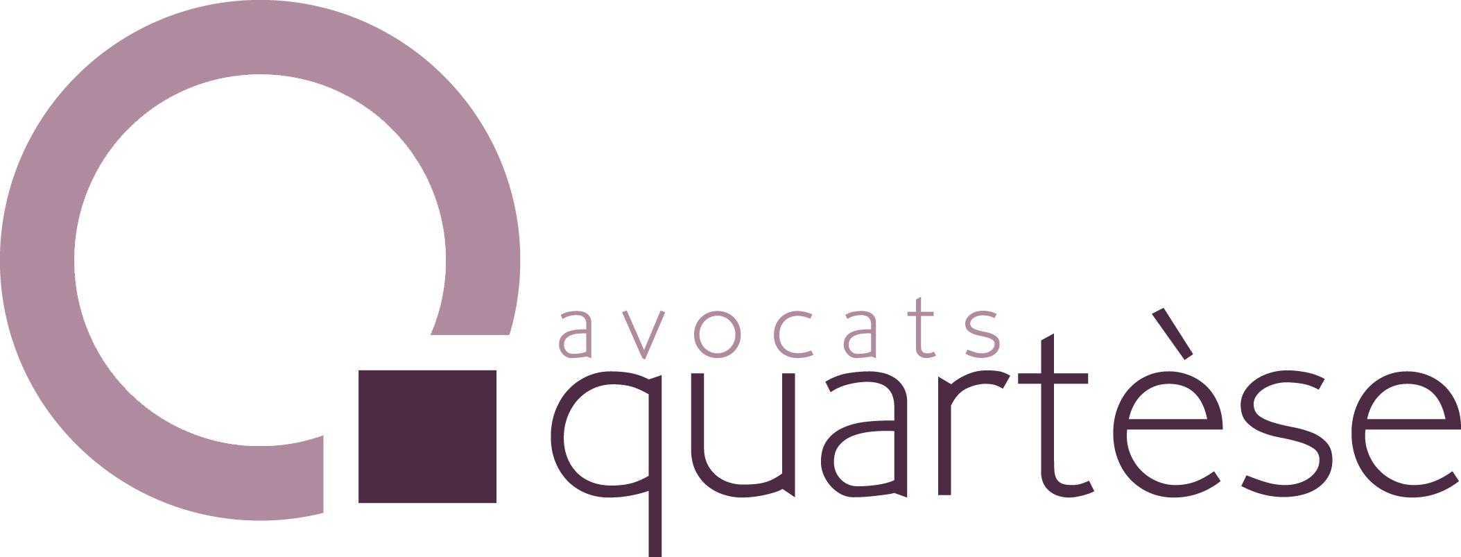 Quartèse Avocats